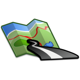 Misc-Map-2-icon